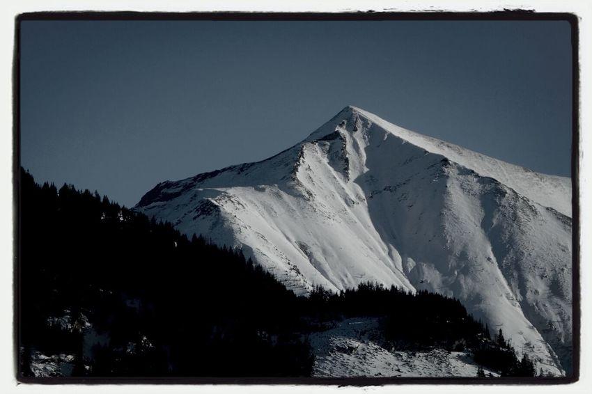 Einfach Spitze... Mountain View