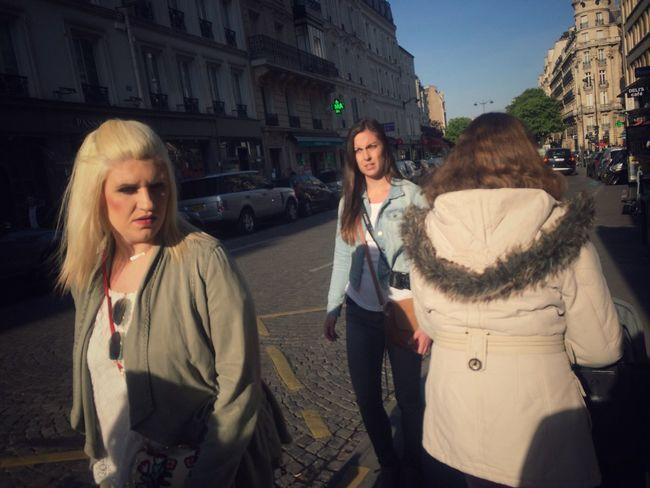 Paris Street Streetphotography IPhoneography People Watching EyeEm Paris Street