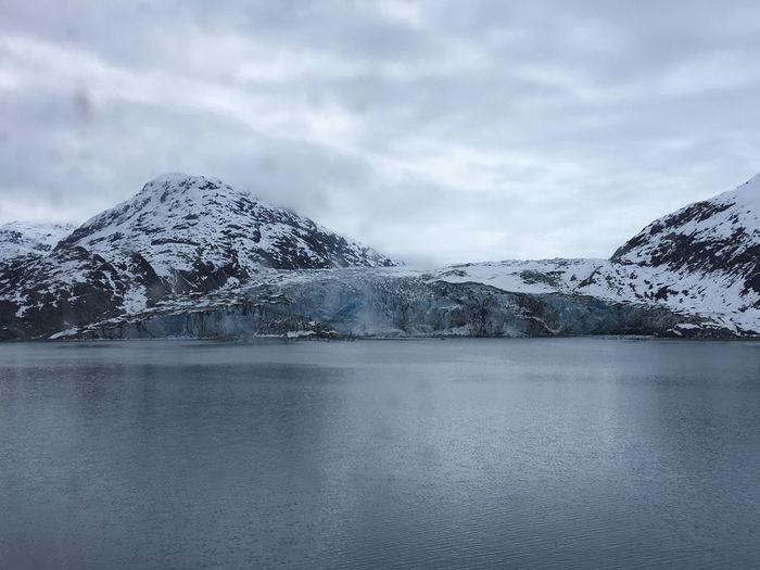 Alaska EyeEm