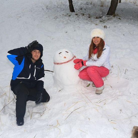 Snow#ball#manfaraya#lebanon#mzar#livelovemzaar#Lebanon#me#faraya#intercontinental#mzar#snow#cydars#beyrouthlife#snow#man#killing#matrix#slow#motion#destroying#others#snowman#Lebanon#me#faraya#intercontinental#mzar#snow#cydars#beyrouthlife#snow#man#killing#matrix#slow#motion#destroying#others#snowman#