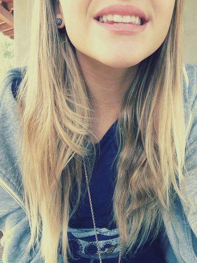 Me :)  Smile ✌ Holiday Racheteflow ?