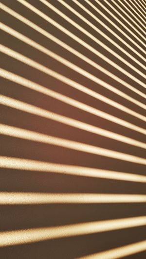 Backgrounds Shadow No People Indoors  Day Sun Stripes Sun Shadows Wall Shadows & Lights Shadow And Light Shadows And Sunlight