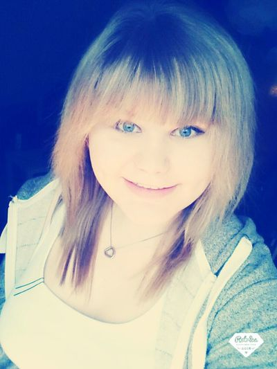 Ich Liebe Dich ! ♥ Youandme Love BlueEyes