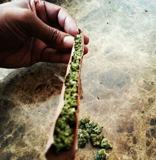 Im going to think about alot of things . Leisure Time Notes From The Underground Extendo MaryJane