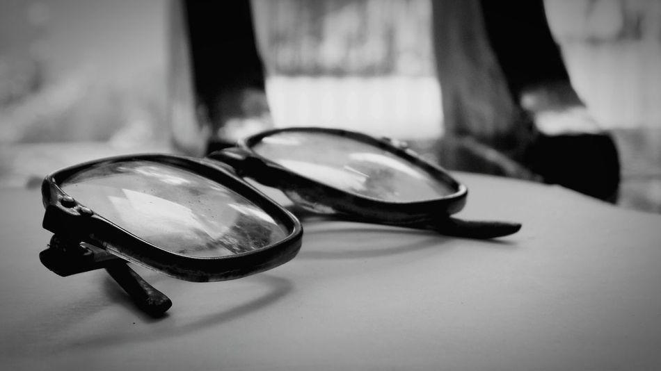Glasses Eyewear Googles Light And Shadows Black And White Photography EyeEm Best Edits EyeEm Best Shots Eyeem Best Photos Popular Photos Street Photography