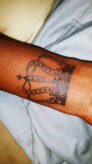 Tatted Addicted Tattoos