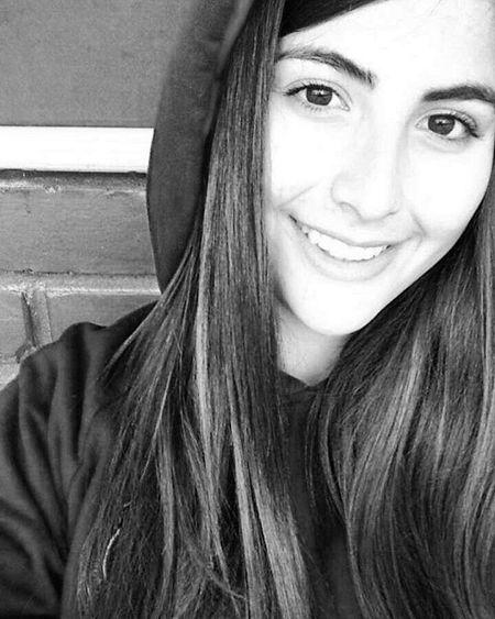 Sonrisitas 😄