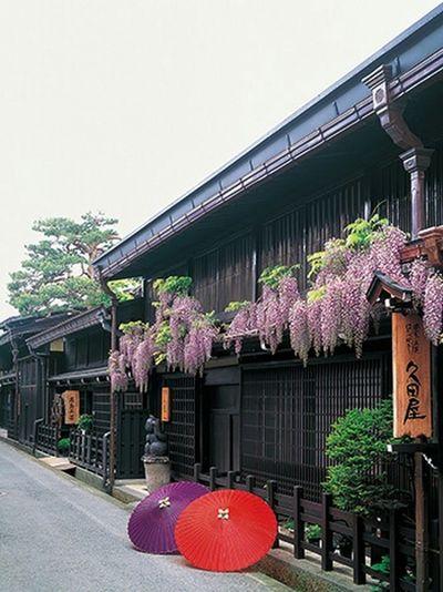 My Holidays Taking Photos EyeEm Best Shots - Landscape Shirakawago Enjoying Life Landscape_photography Love Nature