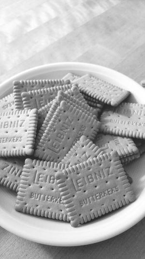 Yummi cookies ;) Cookies🍪 COOKIES! Tasty😋 Cookies Tasty ! Yummie Yummi Yummi :D  Cookies <3 Blackandwhite Black'n'white