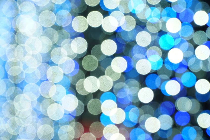 Blue Bokeh Abstract Abstract Backgrounds Backgrounds Blue Bokeh Circle Defocused Design Full Frame Geometric Shape Glowing Illuminated Lens Flare Light Light - Natural Phenomenon Lighting Equipment Multi Colored Night No People Pattern Shape Shiny