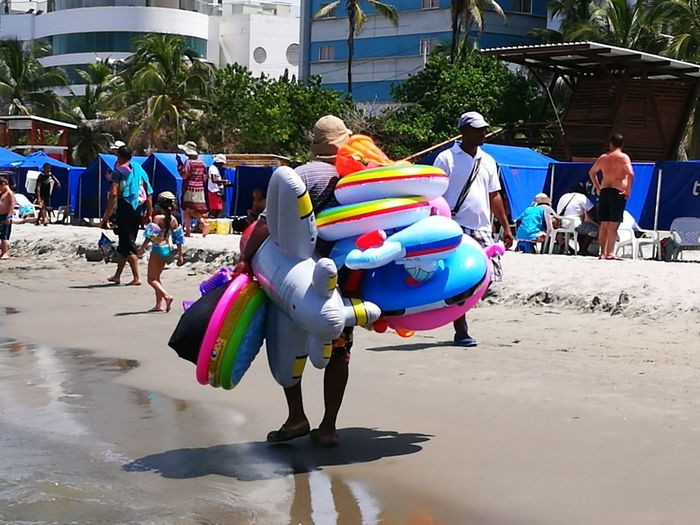 Cartagena, Colombia Editorialphotography Travel Destinations City Street Vacation Travel Photography Streetphotography Sales Beach Sea Sand Turism