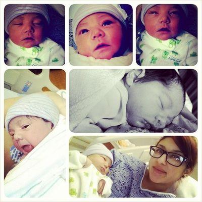 Me and my Baby girl Kairi AnnaLeia Keener♡♡ Appleofmyeye Jazzyfresh Instagram Mommy clarksville happy finallyhome kairi