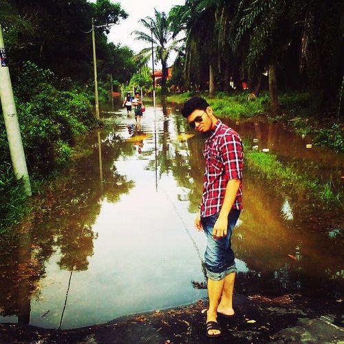 BanjirOhhBanjir
