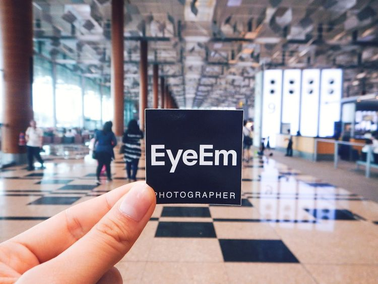 Global Eyeem Adventure was rly fun. Thanks Eyeem and Bruce for hosting! Dof-EEA3SG Depth Of Field Photography EEA3 - Singapore The Traveler - 2015 EyeEm Awards Changiairport EyeEm Best Shots