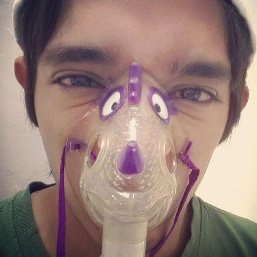 Bronquitis Havingfun Not ?