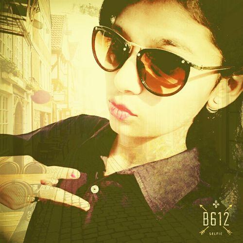 Fashoin #beautiful #amazing #cute #coolpic First Eyeem Photo
