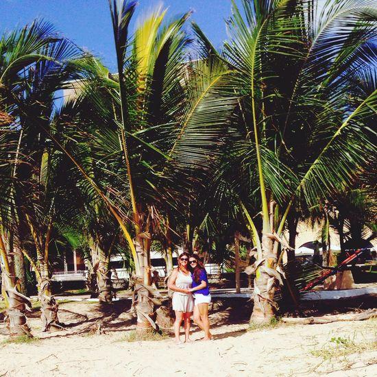 ❤️ Life Is A Beach