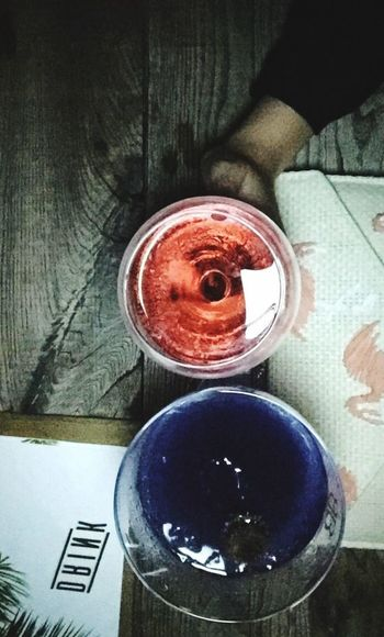 Drink Freshness Food And Drink Table Refreshment Sitting Drinking Glass Real People Ready-to-eat People Day Friendship