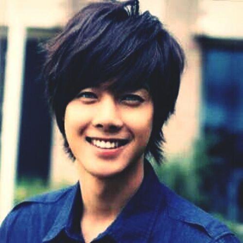 Kim Hung Joon زوجي (: