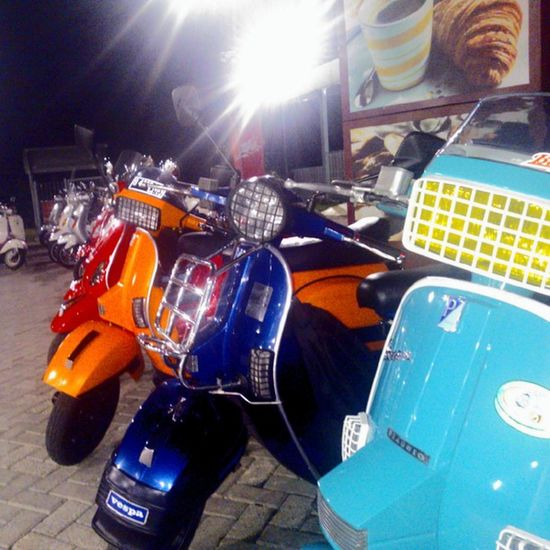 Bopscoot friday night @total Bogor not specified (tap here to add)