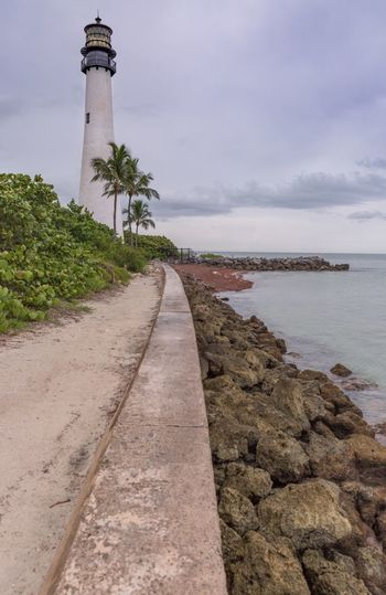 Miami Beach Canon Camera Canon