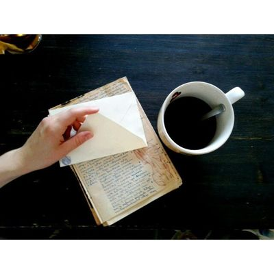 Hands Coffee Letters Shkaf_rnd Project 365 шкаф_рнд проект_365 руки утро Rostov Rnd