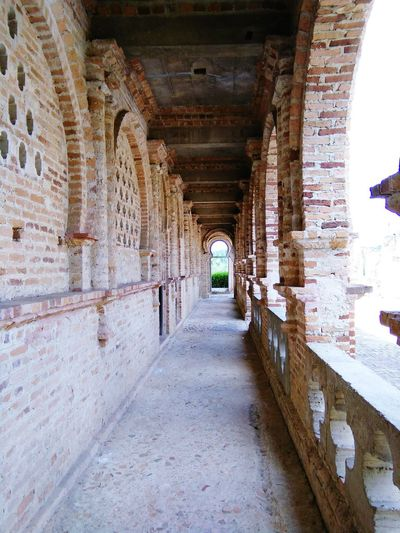 ghosly balkoni