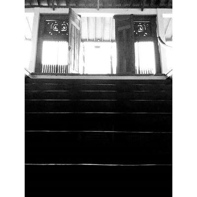Stairsandsteps at Kampunglumbung Kotabatu INDONESIA PwC Lenovotography Photooftheday Pocketphotography Photostory Lzybstrd