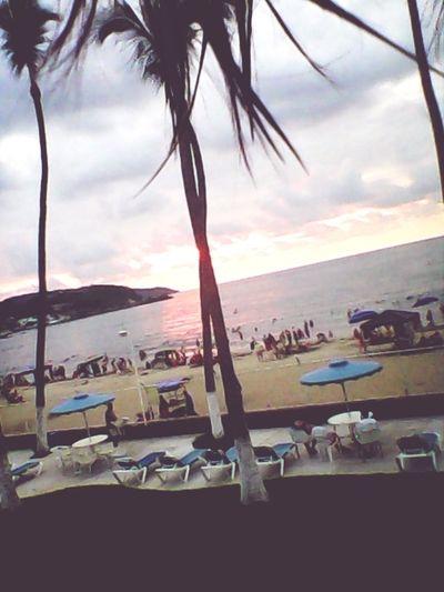 Playa♡ First Eyeem Photo