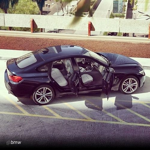 @bmwcca Can't wait to see the Bmw 4series GranCoupe start showing up at tours, meet ups, and corrals! UN4gettable