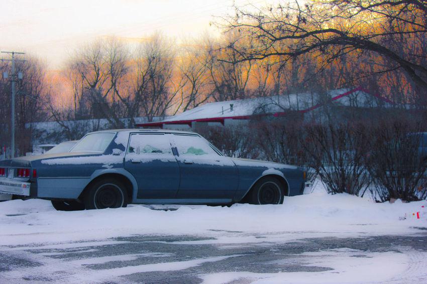 Rockford Il Car