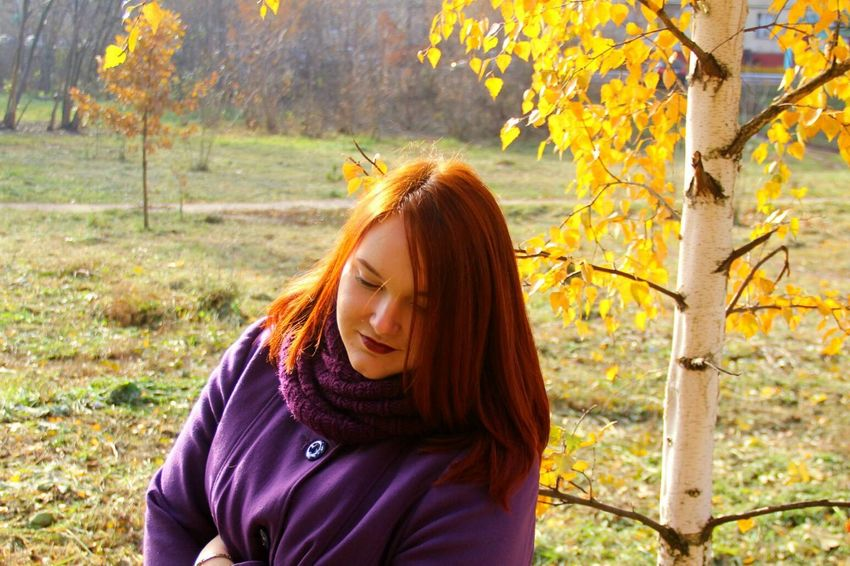 Mimimi Hier Love <3 Sweet Hi Hi! Beauty Green Eyes Beautiful Eyes Red Hair Hair Hello World Autumn Autumn Colors Darklips Relaxing Lovelovelove Magic Lips Sweet Lips Redlips Sweet Baby Smile Girl