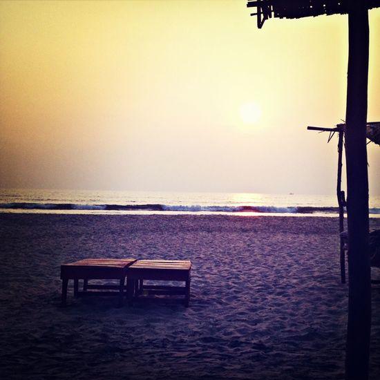 Скоро снова буду там))) Beachphotography Life Is A Beach