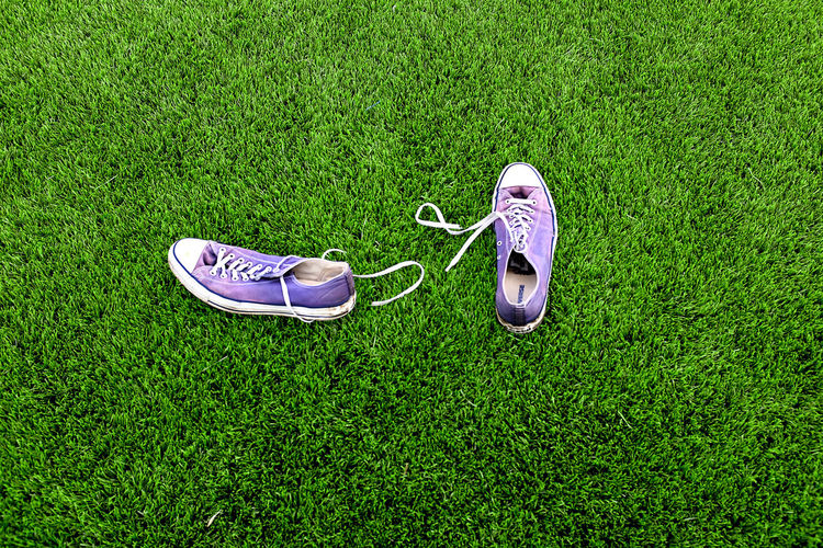 Abstract Astroturf Astroturf Basic Block Colors Block Colours Classic Good Lines Minimal Runners On Astroturf Simple Stand Out From The Crowd Supernormal Very Green Astroturf