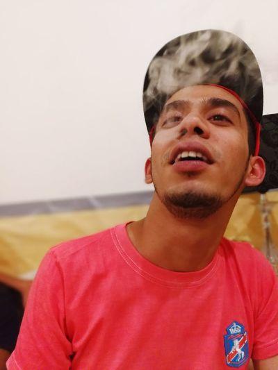 Smoke Smoke Smokies One Young Man Only Adult Day
