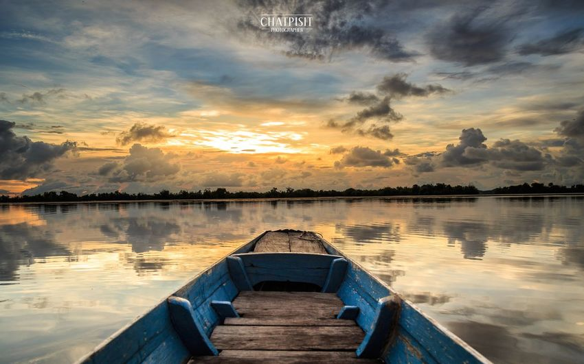Photography Landscape Canon Sky_collection
