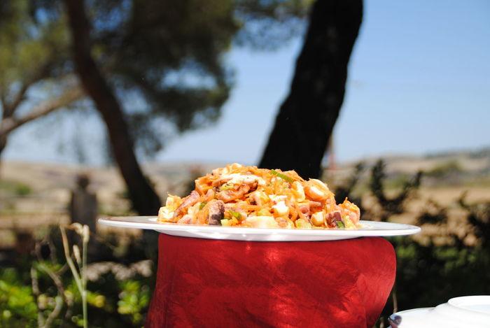 Antipasto Cucinaitaliana Insalata Di Polipo Mangiare Mangiareitaliano Patate Piatto Freddo Polipo