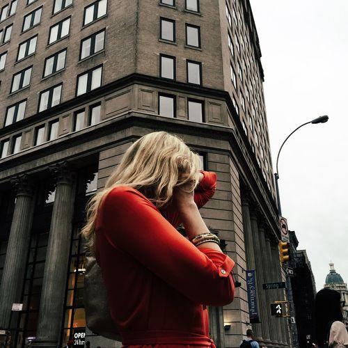The Street Photographer - 2015 EyeEm Awards The Portraitist - 2015 EyeEm Awards Streetphotography IPhoneography