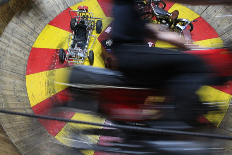 natural high Wall Of Death Motorcycle Motorcycle Danger Dangerous Stunt Camp Bestival Speed Blurred Motion Motion Motorsport