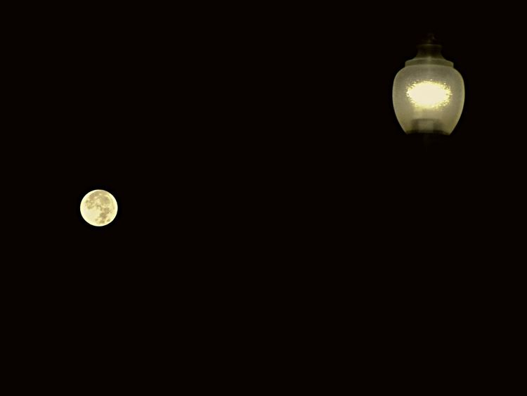 Lighting Equipment Illuminated Night Moon No People Indoors  Black Background Alexander Rolsen / EyeEm EyeEm EyeEm Nature Lover Supermoon2016 Nature Moon Space Midnight Outdoors EyeEm Gallery Close-up Moon Surface Sky Landscape Eyeemcollection Star - Space Science