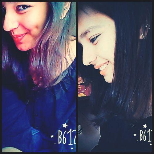 Smile Lovemylife LoveMe♥ Lovephotography