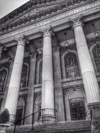 Eye4photography Bw_collection Architecture Hdr_Collection