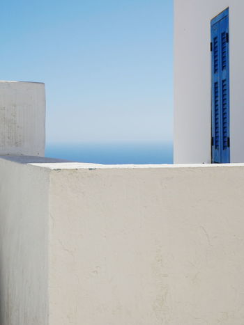 Greece Architecture Houses Nikia Architecture Beach Building Exterior Built Structure Clear Sky Close-up Concrete Day Greece Horizon Over Water House Minimalism Nature Nisyros No People Outdoors Sand Sea Simplicity Sky Water White