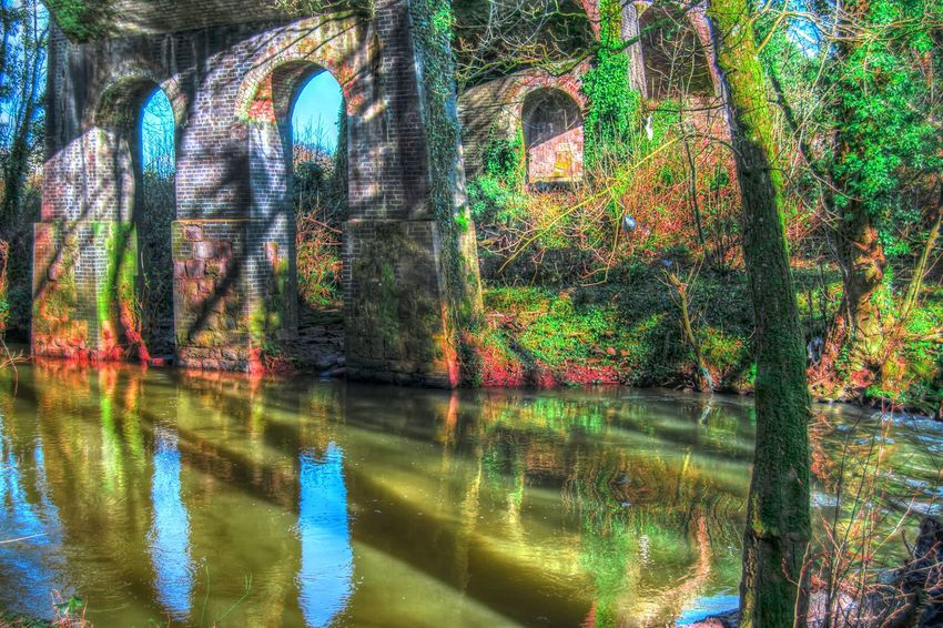 Extreme energy Colours Bright Colors Stream River Art 😚 That's Me Check This Out Taking Photos Beautiful Nature Walking Around Water_collection Beautiful View Experimental Outdoor Photography