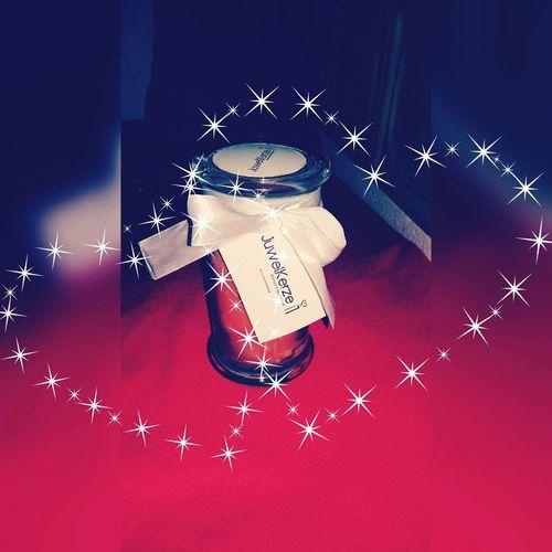 Dankeschön So Ein Wunderbares Geschenk Ich Liebe Dich über Alles Mein Schatz 🍭🍯🍏🍑🍆🍊🍇🍓🍒