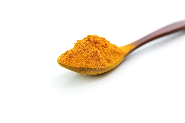 Aroma Bowl Cooking Curry Exotic Flavor Food Ginger Golden Health Herb Herbal Home Cook Indian Cuisine Ingredient Kitchen Medicine Powder Spices Spices Collection Spicy Spoon Taste Tumeric
