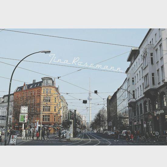 Streetphotography Street Photography Street Berlin Oranienburger Strasse Urban Streetphoto_color 030 Visit Berlin Deutschland