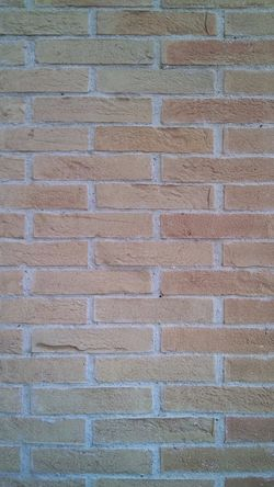 Brick wall Backgrounds Textured  Full Frame Pattern Rough No People Close-up Day Outdoors Architecture Brick Brick Wall Brick Building Bricks Building Construction Business Building Exterior Building Interior Wall Orange Color Ocra Background Photography Wallpaper Vintage Sunny The Week On EyeEm EyeEmNewHere