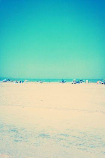 Beach Fun Travel Beautiful