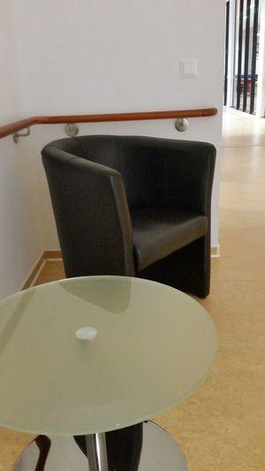 Sitzgelegenheite